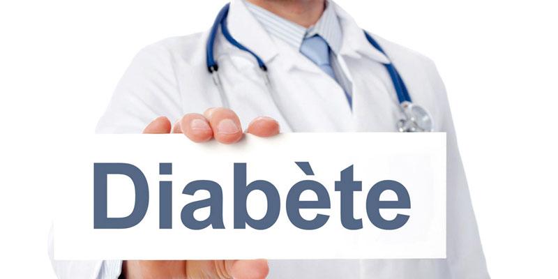 La Tunisie célèbre le 14 novembre la journée mondiale du diabète