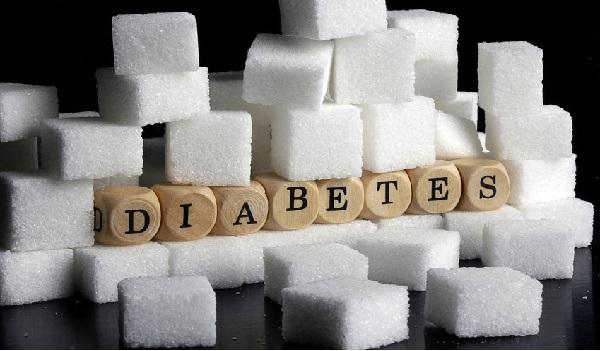 Un Tunisien sur cinq touché par le diabète, le chiffre est alarmant !