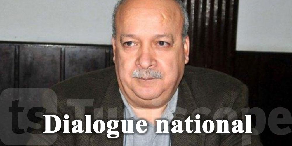 Le remaniement ministériel aura-t-il un impact sur le dialogue national initié par l'UGTT ?