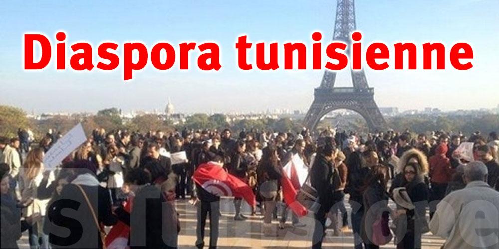 32% de notre stock en devises nous parvient de la diaspora tunisienne