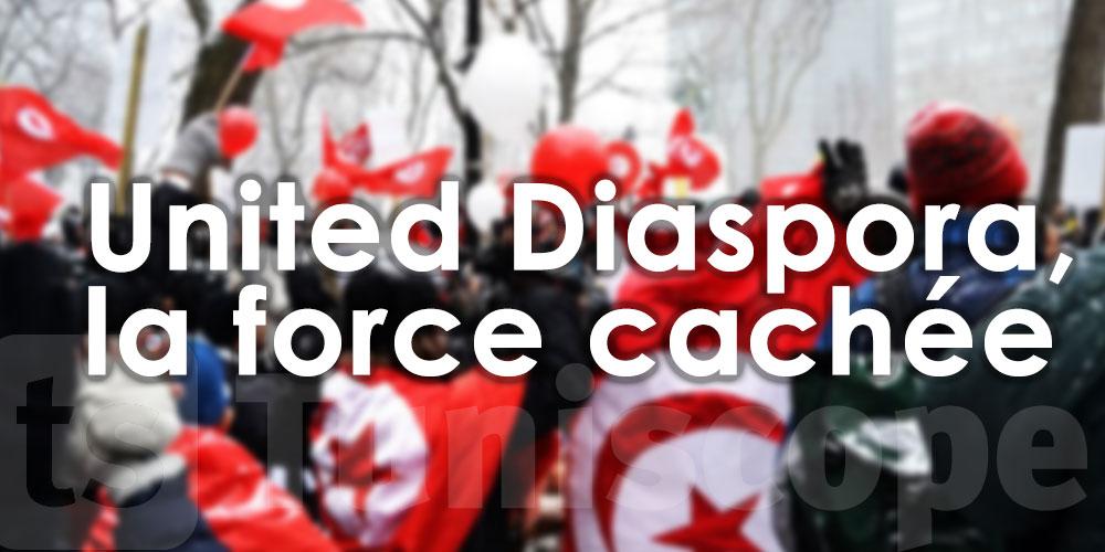La diaspora Tunisienne au cœur du développement socio-économique du pays