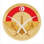 وزارة الدفاع تكذّب ياسين العياري