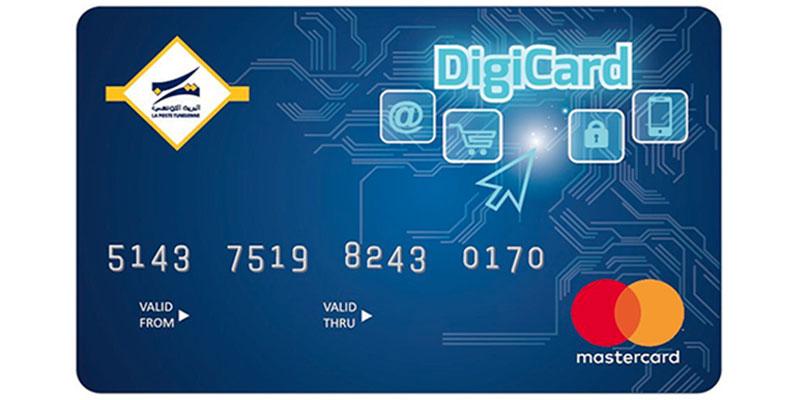 La semaine du numérique démarre demain à Tunis et lance le DIGI GO