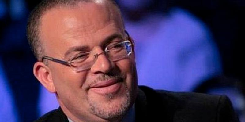 Protéger l'islam n'est pas le rôle d'Ennahdha, déclare Samir Dilou