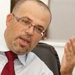 Samir Dilou : l'initiative de l'UGTT est positive et constructive