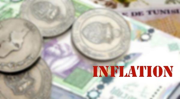 L'augmentation des prix nuit au pouvoir d'achat et à l'efficacité des entreprises économiques, selon Radhi Meddeb