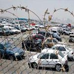 التفويت في 900 سيارة محجوزة لدى مصالح الديوانة