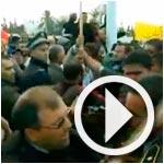 En vidéo : agitations et accusations suite aux événements de Djerba