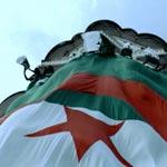 L'Algérie soutenue par un spot signé Karoui & Karoui