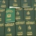 La situation des djihadistes tunisiens délicate selon Adnène Manser