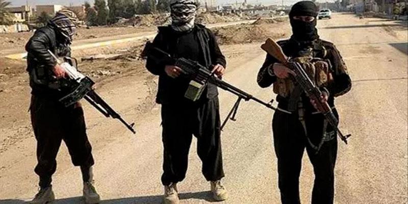Laameri : On embrigade à nouveau des djihadistes en Tunisie pour partir en Libye