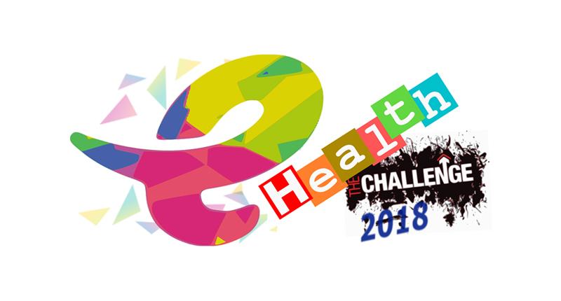 Tunisia E-Health Challenge  2ème Edition : Semi-finale : 28 Mars 2018 et  Finale : 25 Avril 2018