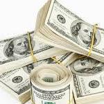 Dépréciation du Dinar face au Dollar : 1$ = 2.010 DT