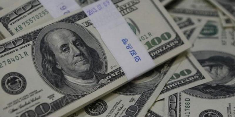 القضاء الأمريكي يرفض دعوى من ملحد لحذف شعار من الدولار