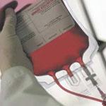 Urgent : Appel au don de sang pour nos compatriotes à Kasserine et à Téla.