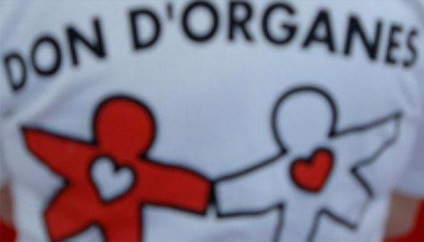 L'absence de culture du don d'organes ne fait que prolonger la souffrance des patients