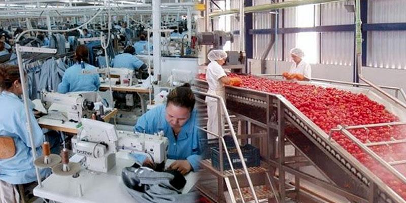 Au coût de 17 millions de dinars, deux dons suisses accordés à la Tunisie