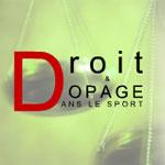Focus sur le dopage et le sport les 3 et 4 décembre 2010