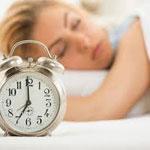Dormir moins de 7 heures, vous expose au diabète et aux maladies cardiovasculaires, selon une étude