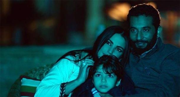 Polémique autour du film Mawlana dans lequel joue Dorra Zarrouk : Le long métrage pourrait ne pas être projeté au Liban