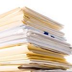 وزراء يقررون فتح الملفات الإدارية و المالية و مراجعة التعيينات و الصفقات