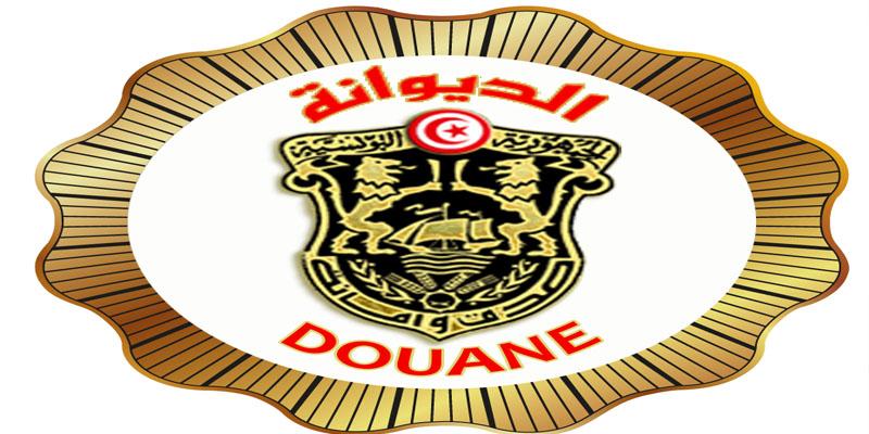 الديوانة التونسية تنفي تعرض مستودعها بالقيروان للاعتداء بالخلع
