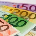 1 million 439 mille euros saisis à bord de la voiture d'un Tunisien à Ben Guerdane