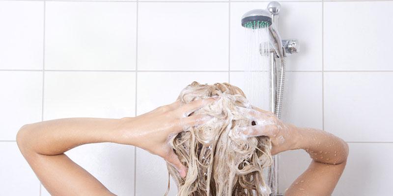 Les produits d'hygiène intime seraient extrêmement nocifs pour la santé