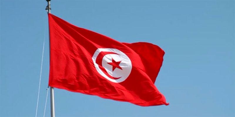 Andrew Gilmour se félicite de l'engagement de la Tunisie en matière des droits de l'homme