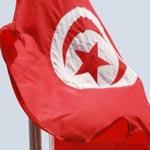 Affaire du drapeau : Ouverture d'une enquête