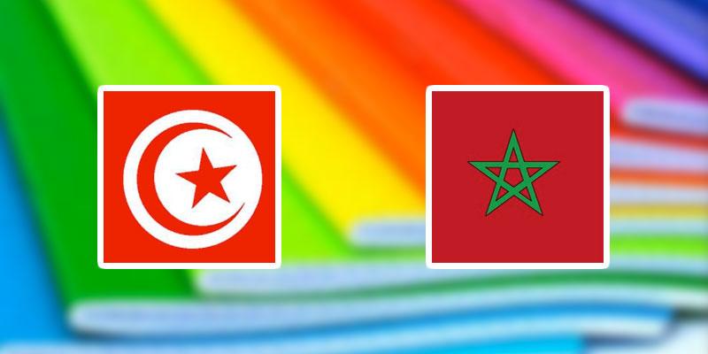 La Tunisie dépose une plainte contre le Maroc à l'OMC pour ses Cahiers