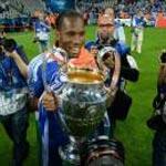 Didier Drogba quittera Chelsea par la grande porte