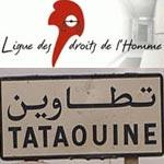 Tataouine : Formation en droits de l'homme
