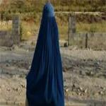 غضب من زوجته فادعى أنها انضمت إلى المجاهدات في ليبيا