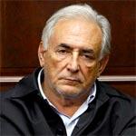 Dominique Strauss-Kahn était attendu fin mai en Tunisie