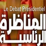 BCE à France 24 : Je refuse le duel avec Marzouki
