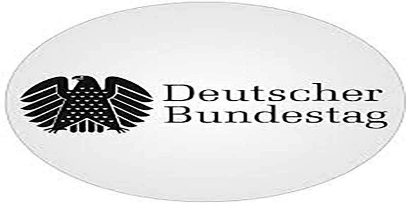 Entretiens de sélection pour l'octroi d'une bourse internationale parlementaire Programme de la bourse internationale du Bundestag allemand au profit des pays arabes 2019