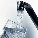 Jendouba : L'eau potable n'est pas contaminée