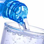 Les prix de l'eau ne vont pas augmenter dites-vous ?!