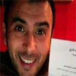Lotfi Abdelli convoqué par la Garde nationale à l'Aouina