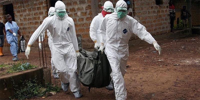 رواندا تنفي إغلاق حدودها مع الكونغو الديمقراطية بسبب إيبولا