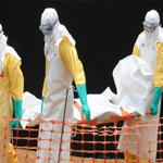 ثلاثة آلاف عسكري أمريكي في غرب إفريقيا لمكافحة فيروس ايبولا