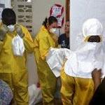 السعودية: وفاة أول حالة إصابة بفيروس ايبولا في المملكة