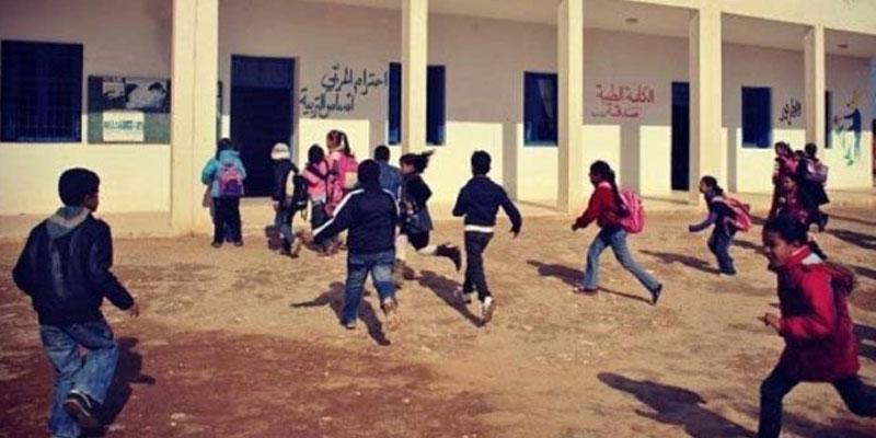 L'ATUPE appelle au démarrage immédiat de la réforme du système éducatif