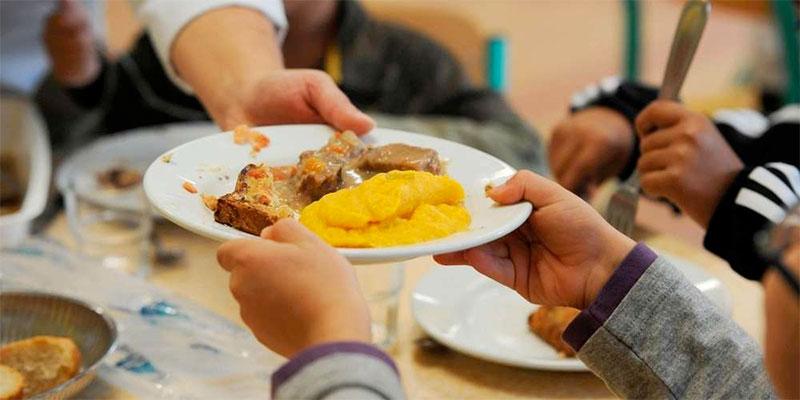 Une banque scolaire alimentaire sera, bientôt, créée