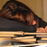 Régression du niveau scolaire des élèves : Les cadres éducatifs en sont la cause