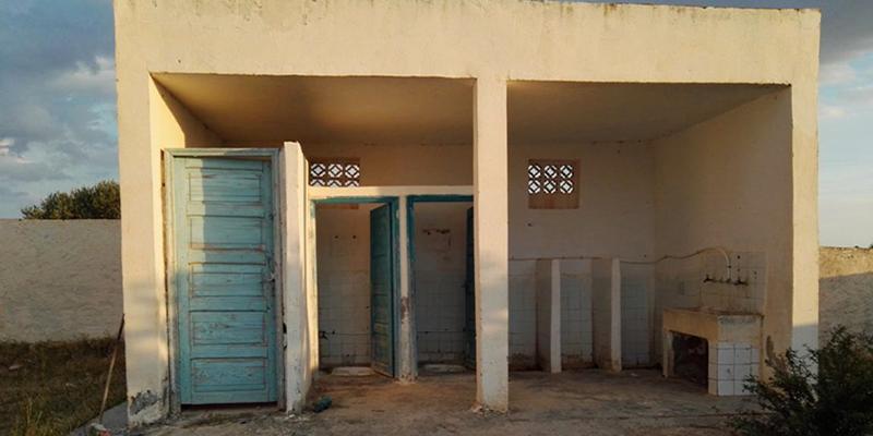 Malgré un budget de 2000 MD alloué depuis 7 ans, aucune école entretenue