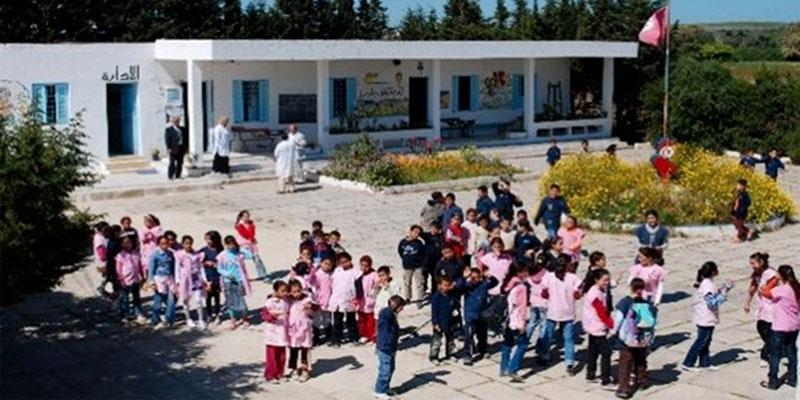 500 élèves veulent intégrer l'enseignement public à Sousse