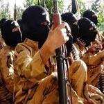 داعش يفتتح مدارس 'إنجليزية' لأبناء مقاتليه الأجانب