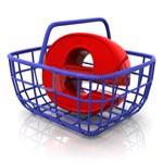 Le commerce électronique : Un bon cru pour l'avenir